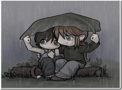 lluvia 03