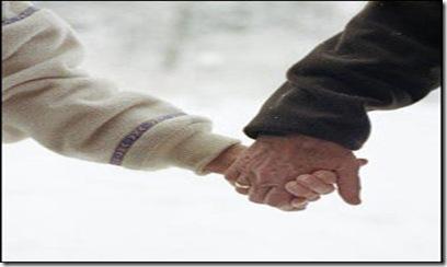 amor de ancianos 1