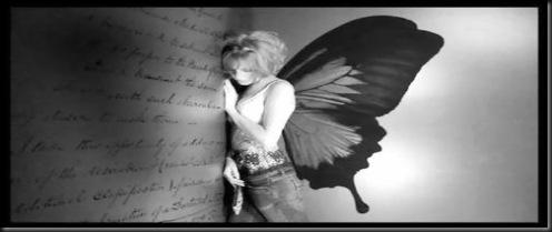 palabras con alas