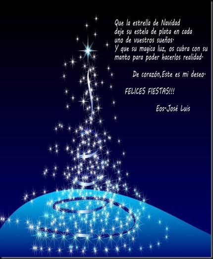 Mavidad