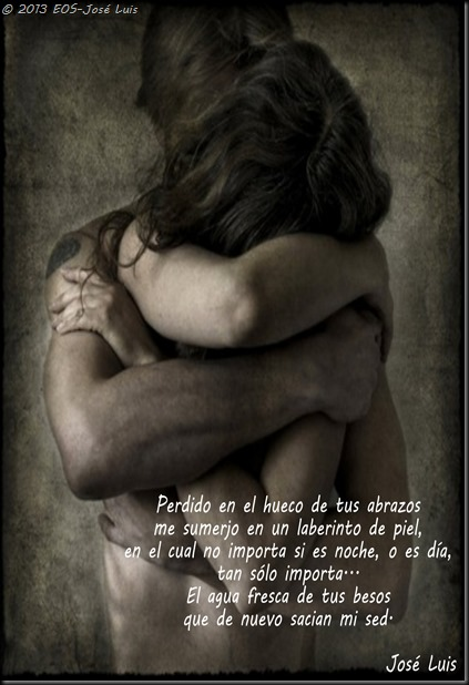 abrazo 2