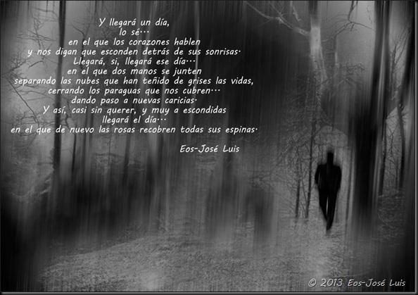 sombras 06