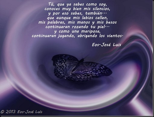 mariposas 1