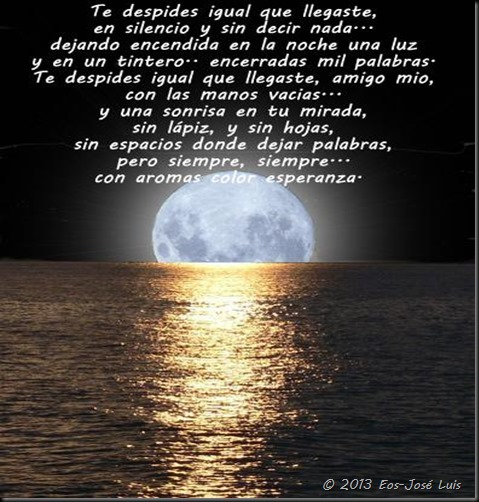 luna llena 3