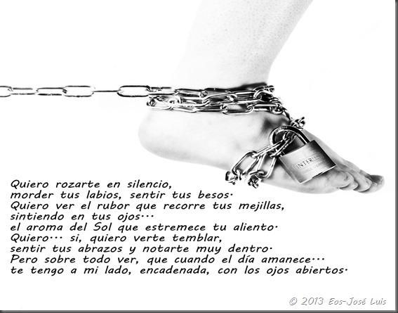 cadenas-candados