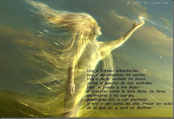 hada del viento