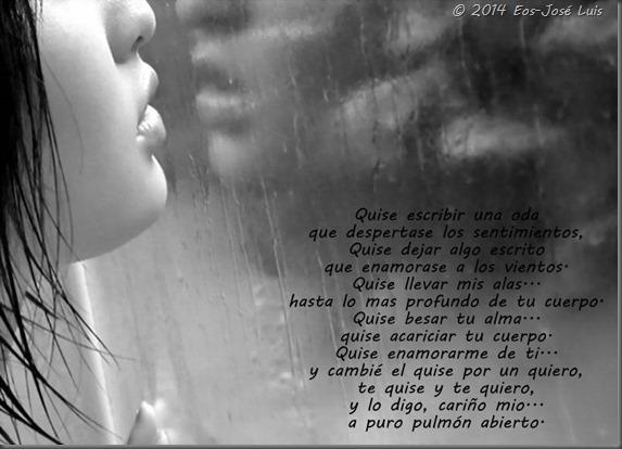 lluvia 05