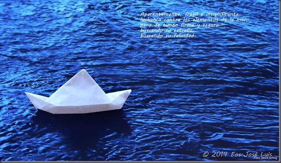 barco de papel 02